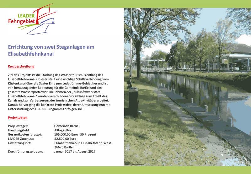 Exposé_Steganlagen_Cover