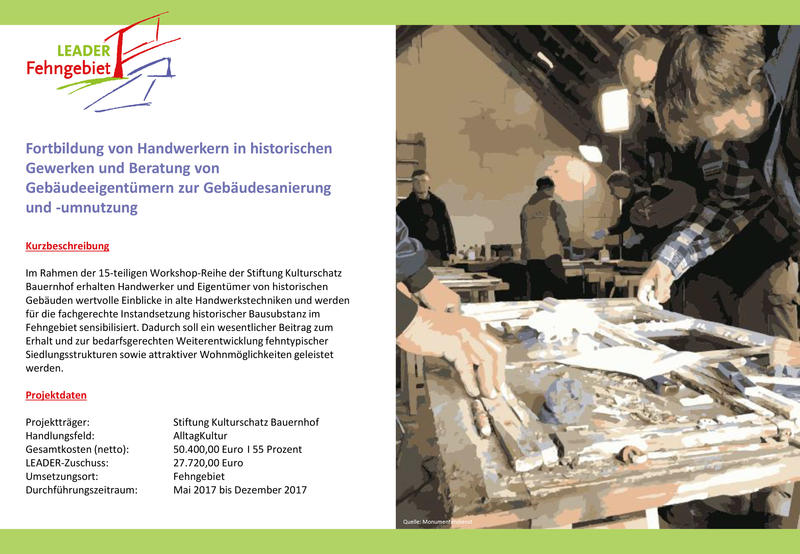 Exposé_Workshopreihe_Handwerker_Cover