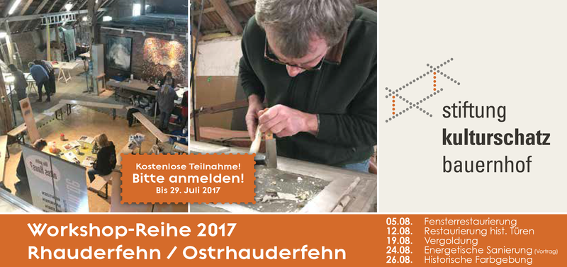 Teaser_Workshops2_Monumentendienst
