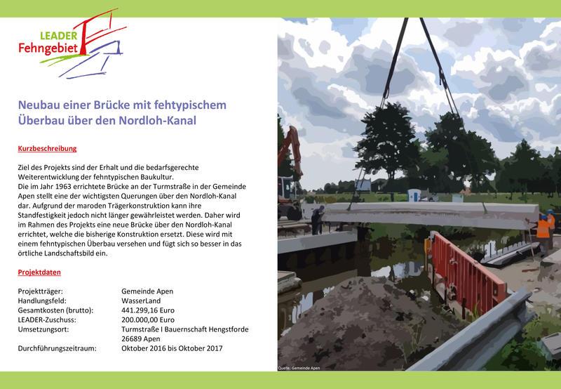 Brücke_Nordloh_Kanal