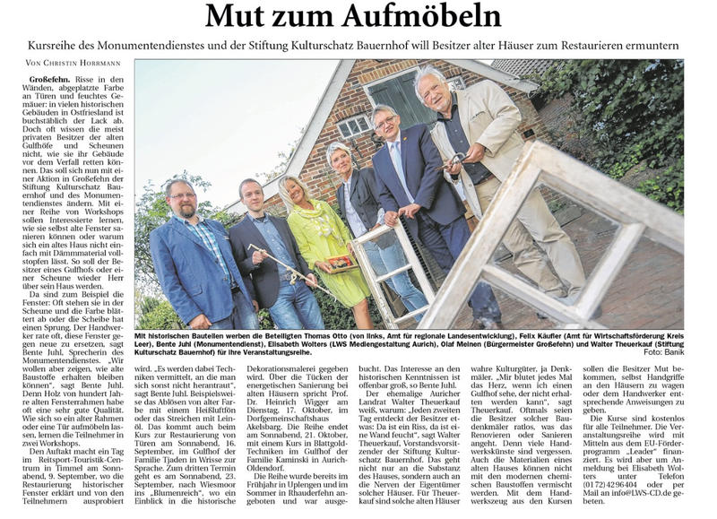Ostfriesische_Nachrichten_2017-08-25