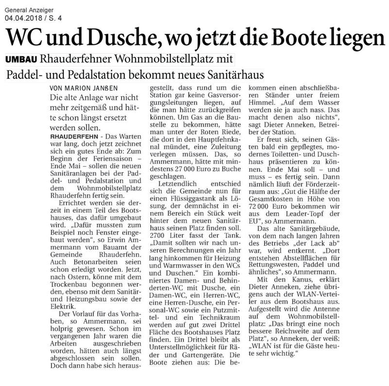 FEHN_Presse_04.04.2018