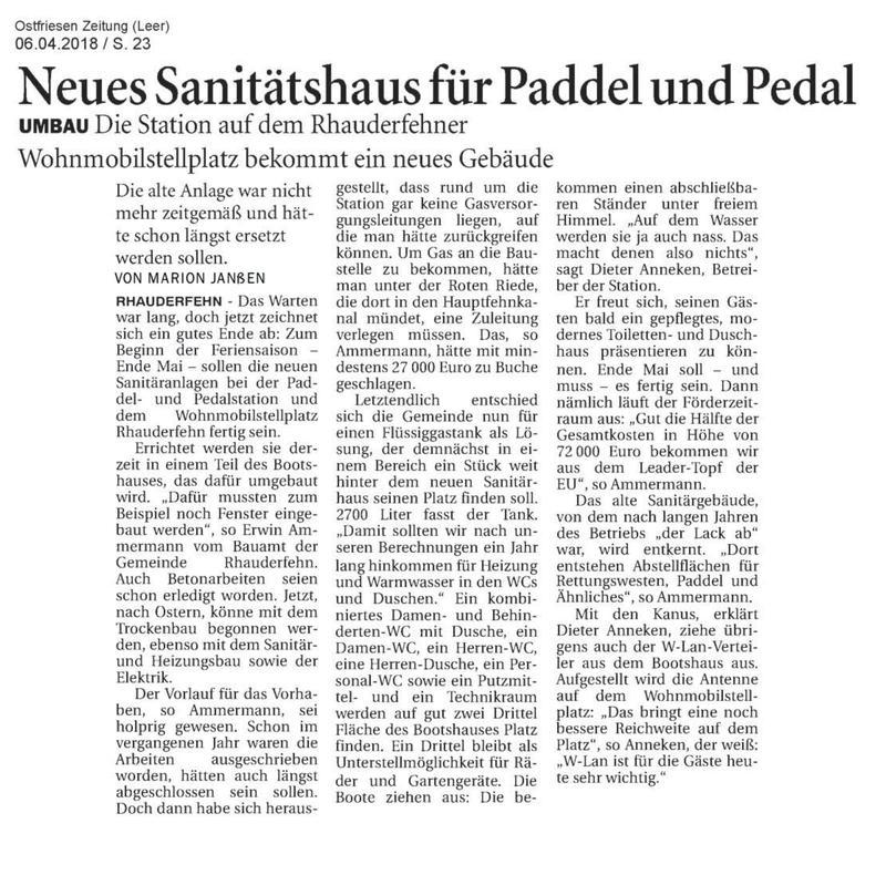 FEHN_Presse_06.04.2018
