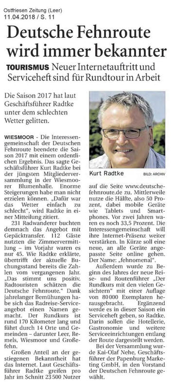 FEHN_Presse_11.04.2018