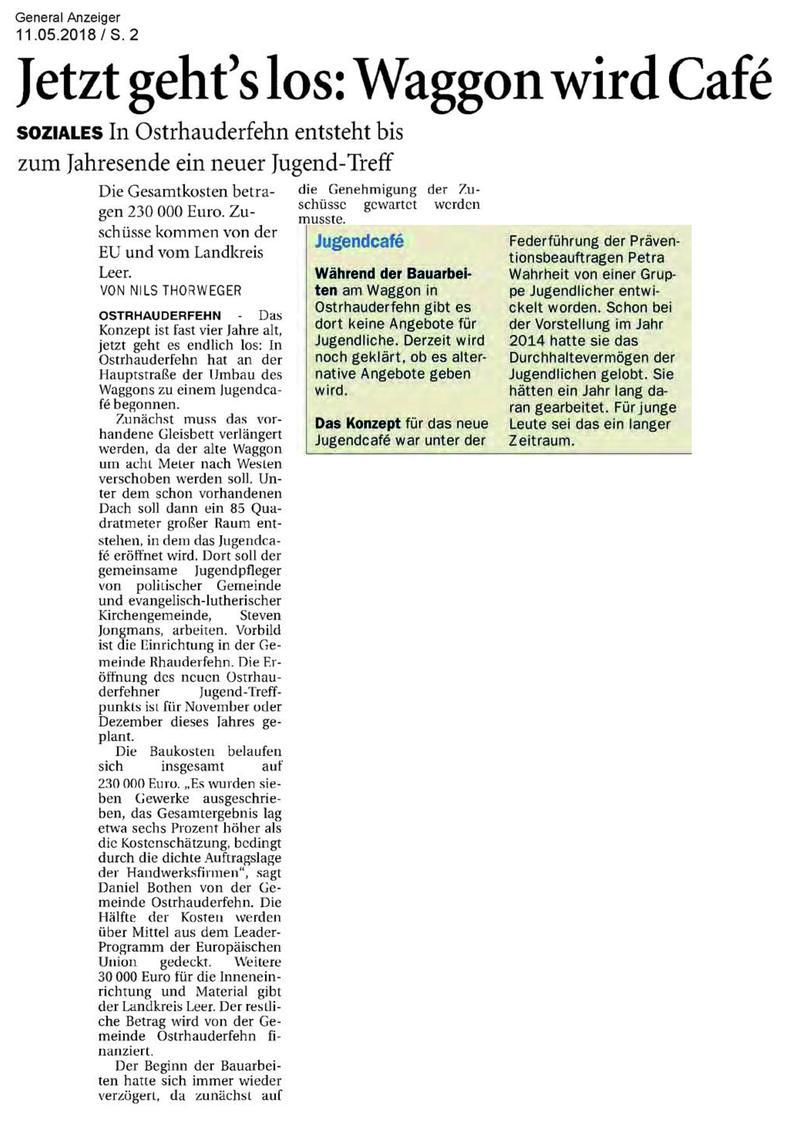 FEHN_Presse_Jugendcafe_2018-05-11