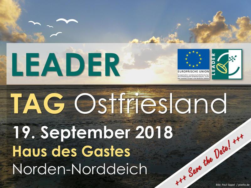 Banner LEADER Tag