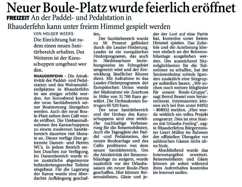 FEHN_Presse_Sanitärgebäude_Rhauderfehn