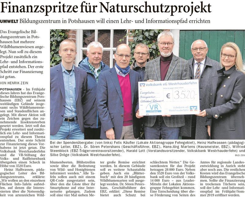 Fehn_Presse_Lehrpfad_Potshausen_Cover