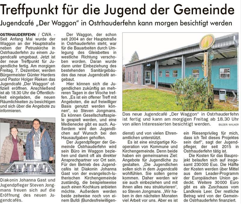 Fehn_Presse_Jugendcafe_2