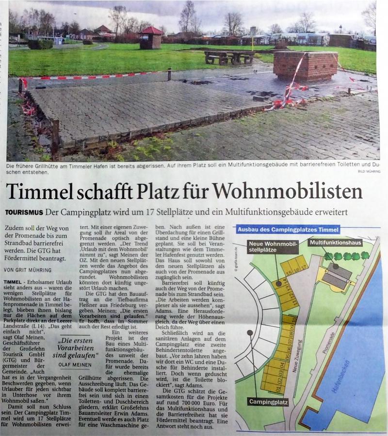 Fehn_Presse_Timmeler Hafen