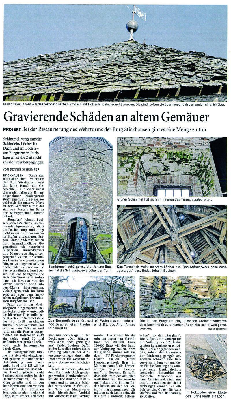 Fehn_Presse_Burg_Stickhausen2