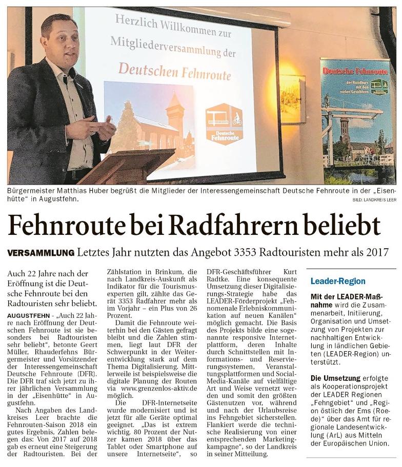 Fehn_Presse_OZ_28_05_2019_JPG