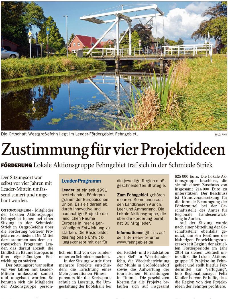 FEHN_Presse_OZ_2016-10-05