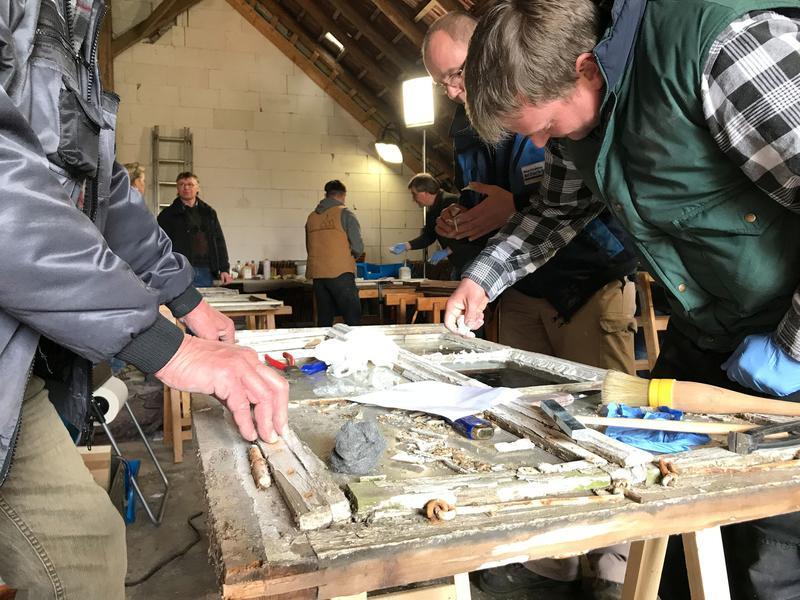 Workshopreihe_Handwerkstechniken_Bild2
